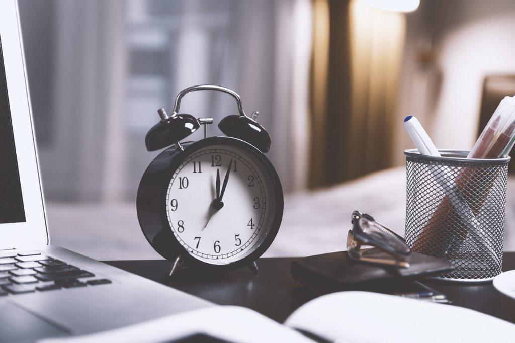 Фактор ранжирования Dwell Time