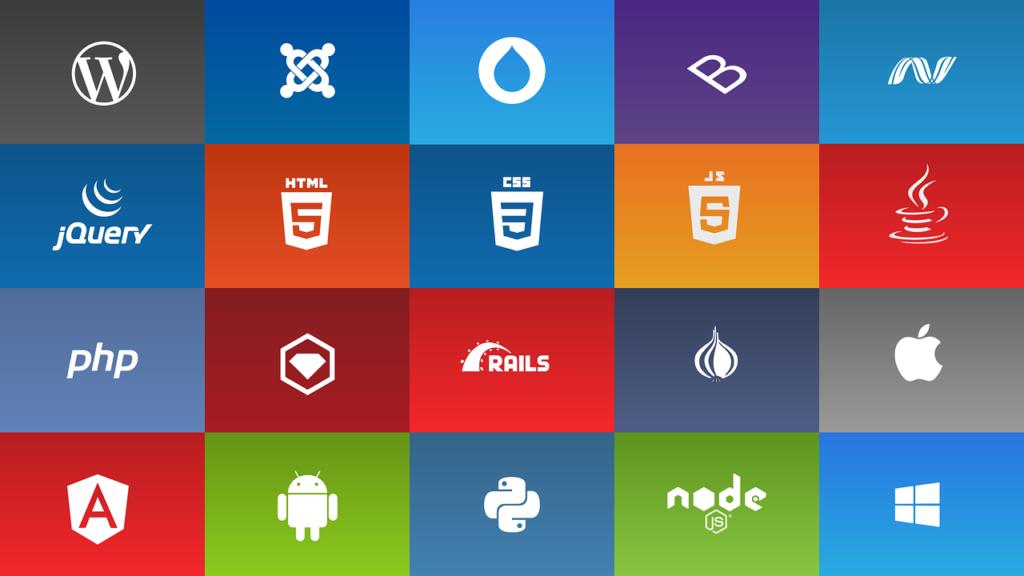 Лучшие CSM-платформы для создания сайта
